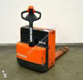 n/a STEINBOCK - WN 16 pallet truck