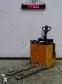 OM TSX20 pallet truck