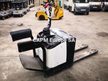 Crown WP2330S pallet truck