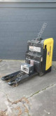 Hyster RP2.5N pallet truck