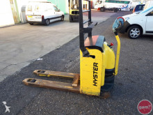 Hyster P2.0L AC pallet truck