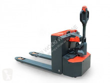n/a Noblelift PTE20X pallet truck