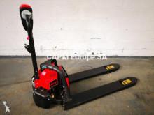 wózek paletowy Hangcha