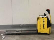 Hyster P3.0X pallet truck