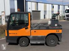 Still R07-25 // Terminalschlepper // nur 1.112h! pallet truck
