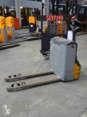 Still ECU16 pallet truck
