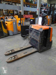 transpalet BT lpe240