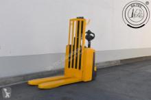 Jungheinrich EJE C20 pallet truck