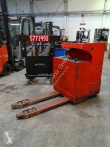 Linde T20S/1080MM pallet truck