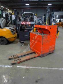 transpallet Linde T20S/1080MM