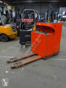 transpalette Linde T20S/1080MM