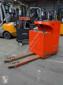 transpalet Linde t20s/1080mm
