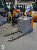 Still EXU-SF20/990MM pallet truck