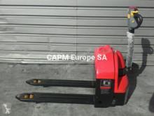 paletovací vozík Hangcha CBD18-WM-F