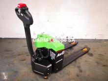 paletovací vozík Hangcha CBD15-L