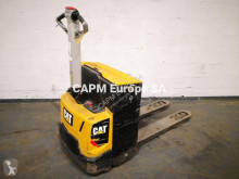 transpallet Caterpillar NPP20N2