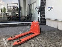EP EPT 20-15 EHJ pallet truck