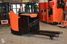 transpalette BT LPE 250