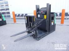 Mitsubishi OPBL10NF pallet truck