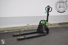 paletovací vozík Hangcha CBD12