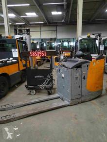 Still EXU-S22/1600MM pallet truck