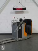 wózek paletowy Still EXU-S24
