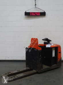 n/a ose250 pallet truck