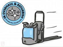 pallet truck Still EXU16