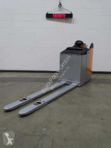 Still EXU-S24/2390MM pallet truck