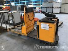 wózek paletowy Jungheinrich ERE KMS A 20 G 16-175-52
