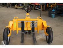 paletový vozík nc RTT12