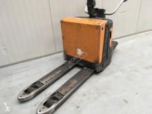 pallet truck BT LPE 200/8