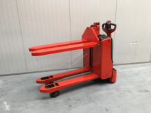 paletový vozík Linde TL16