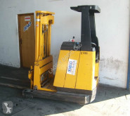 транспалетна количка Jungheinrich ETV-A 10