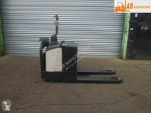 transpallet Crown WP2330S