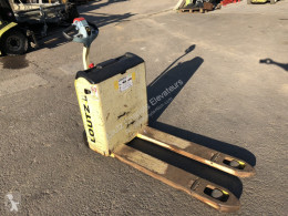 transpalet Hyster P1.8