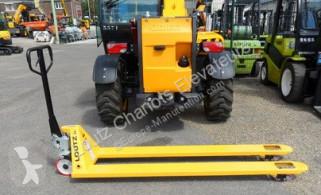n/a TPL2500 pallet truck