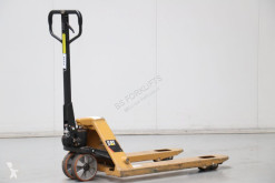 pallet truck Caterpillar pallettruck