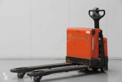 pallet truck BT 7PM20