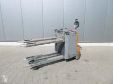 Still EXU-H 20 pallet truck