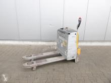 Still EXU 16 Handhubwagen