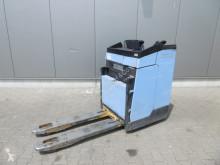 Jungheinrich EKE20G-20-115-54 pallet truck