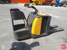 Atlet PLP200 pallet truck