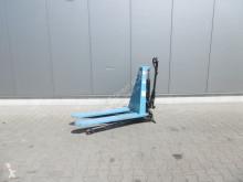 n/a HANSELIFTER - HU 1000 pallet truck