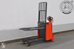 paletový vozík Linde T16L