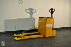 Komatsu MWP18 1R pallet truck