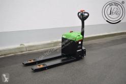 Hangcha CBD15-A2MC1 pallet truck