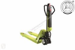 paletový vozík Pramac AGILE PLUS 12S4