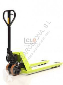 Lifter GS Basic S4 pallet truck