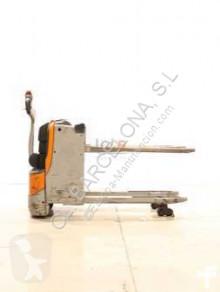 paletový vozík Still EXU-H 18